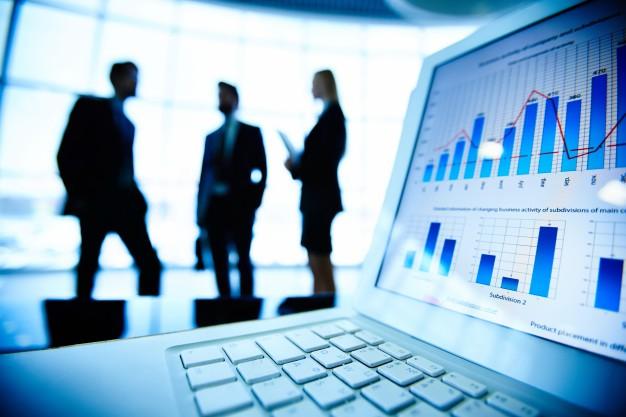 Cân bằng giữa công nghệ và sự cá nhân hóa đóng vai trò quan trọng trong việc tuyển người tài