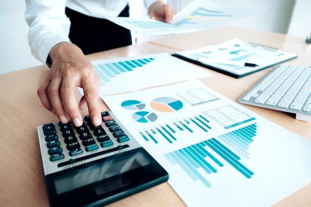 Động lực tăng trưởng kinh tế 2019 dựa trên những nền tảng nào?