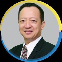 Lê Khánh Lâm