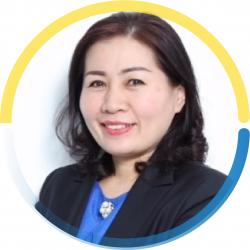 Trần Lê Na